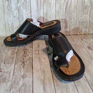 b.o.c. Sandals